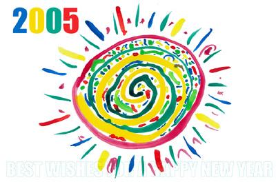 2005_02
