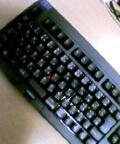 spacesaverkeyboard.jpg
